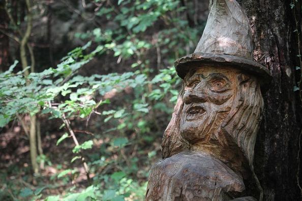witch-3665897_960_720