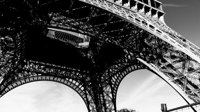paris-5008853_960_720