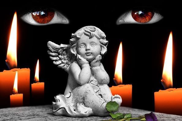 sadness-4526804_960_720