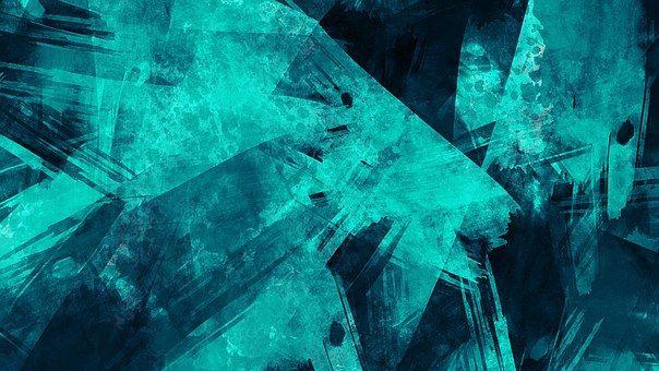 background-1487545__340