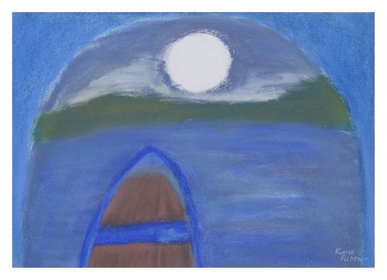full-moon-517637_960_720