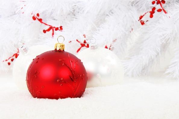 christmas-bauble-15738_960_720