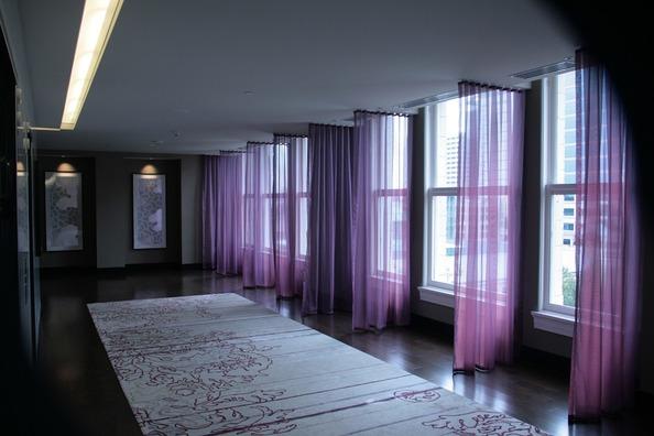 hallway-176286_960_720