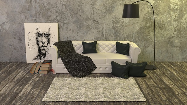 carpet-1853203_960_720