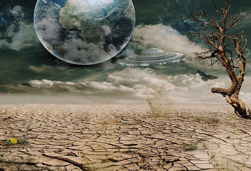 earth-1971519__340