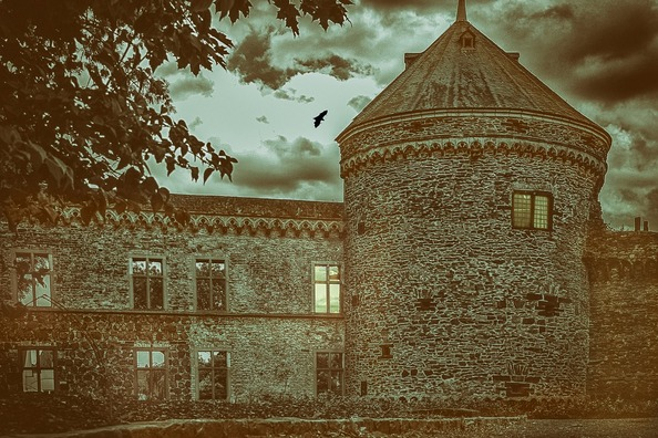 castle-3762061_960_720