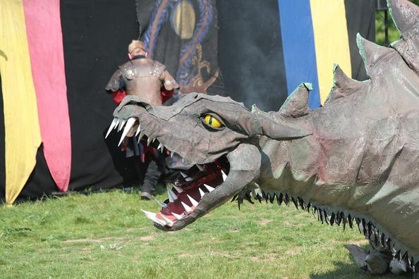 dragon-2573676_960_720
