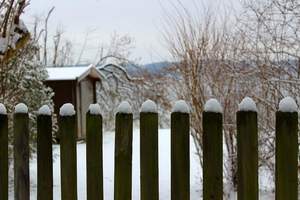 winter-3831281_960_720