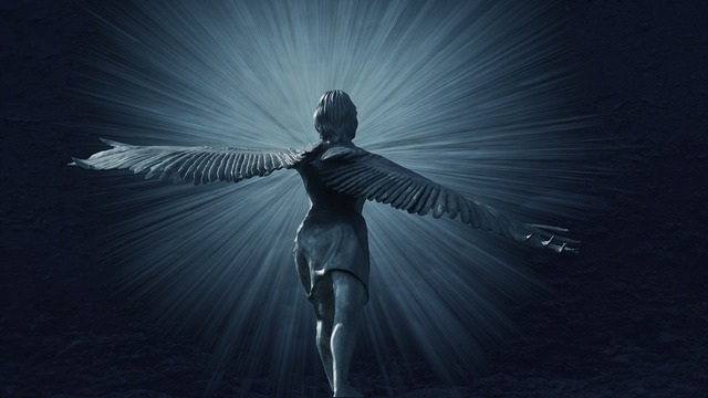 archangel-2196763_960_720