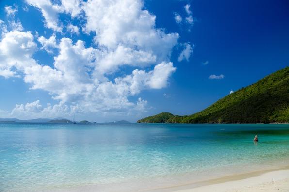 beach-828761_1920