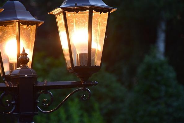 lantern-3965301_960_720