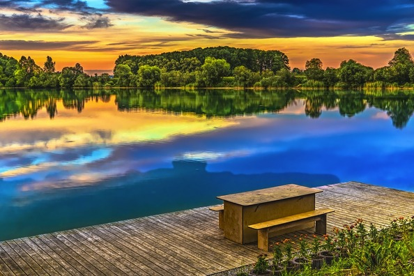 sunset-2527533_960_720