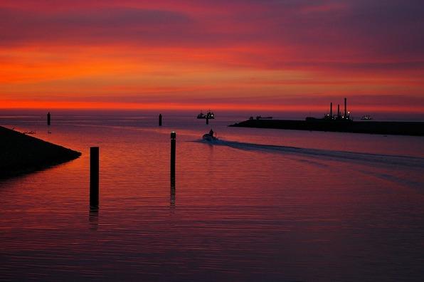 sunset-1127392_960_720