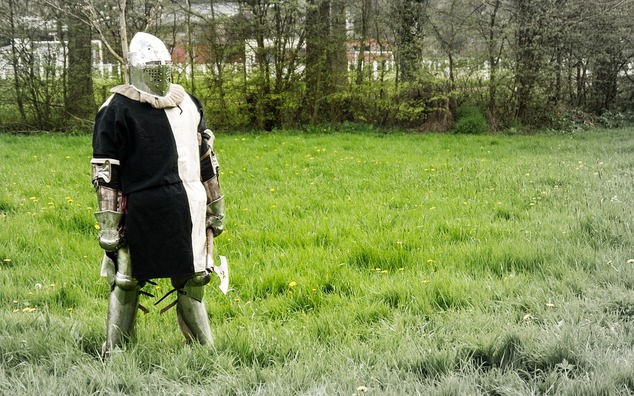 knight-1821064_960_720