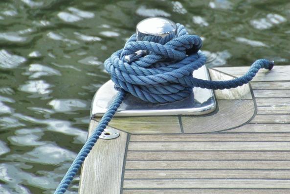 rope-326563_960_720