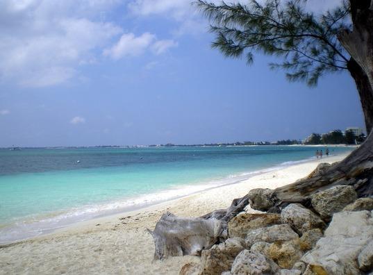 caribbean-18816_960_720