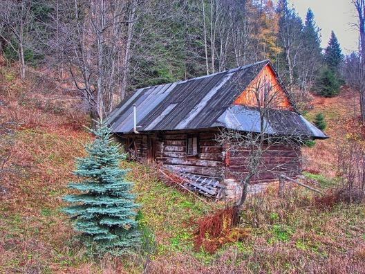 cottage-1333854_960_720