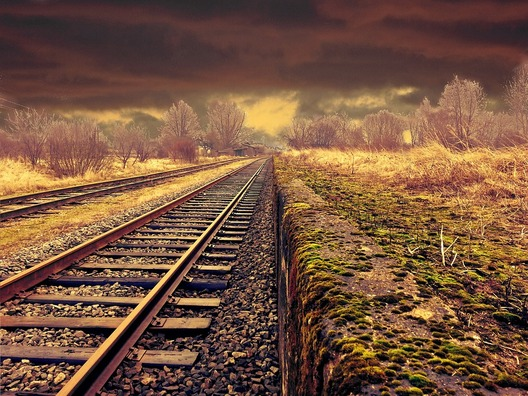 railway-508568_960_720