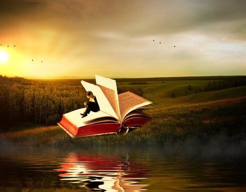 book-862492_960_720