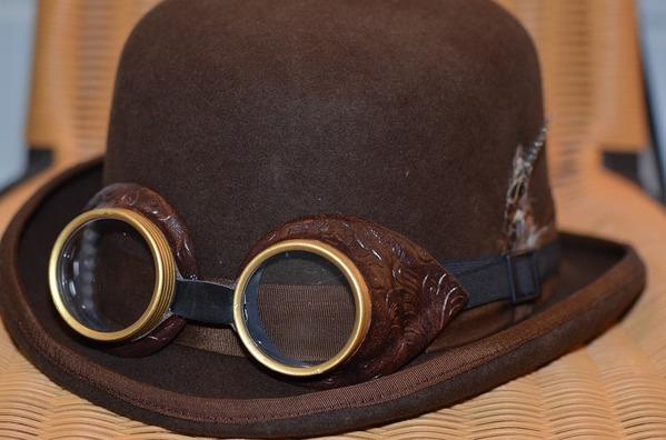 steampunk-1609396_960_720