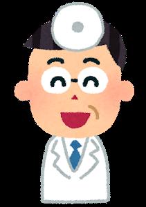 doctor1_laugh