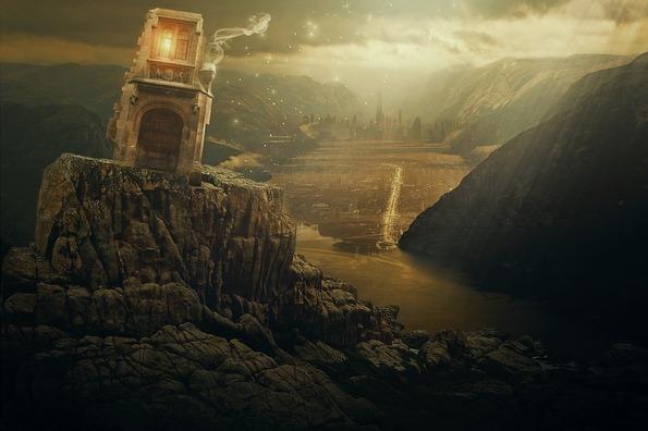 fantasy-landscape-3784865_960_720
