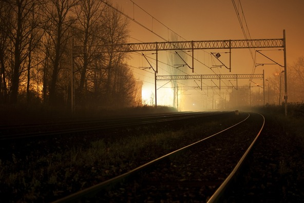 rails-495750_960_720