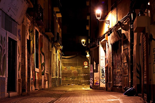 street-2303867_960_720
