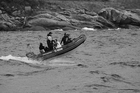 boat-1890380_960_720