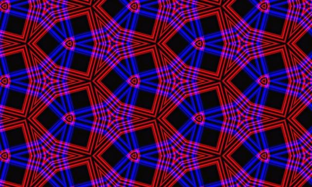 pattern-3206693_960_720