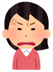 face_angry_woman3