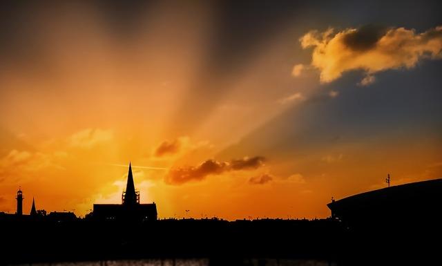 church-3543955_960_720