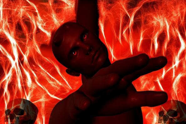 devil-2263053_960_720