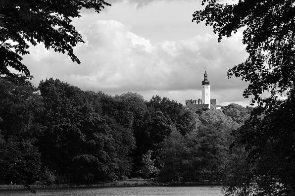 castle-tower-3313269_960_720