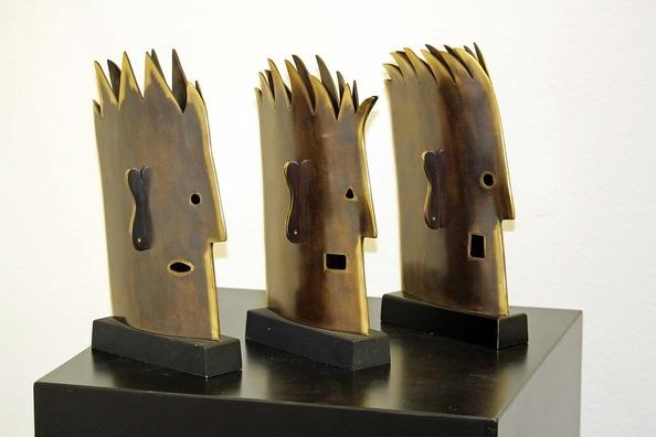 modern-art-458132_960_720