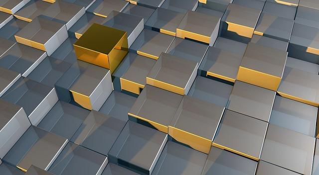 cubes-3381438_960_720