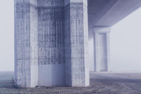 bridge-1819153_960_720