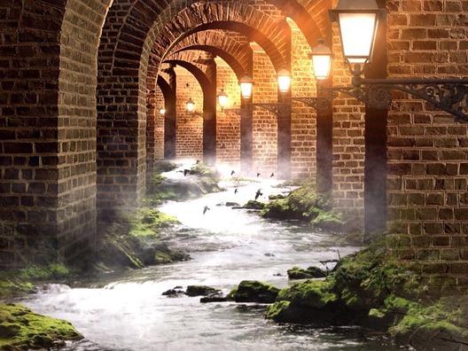 river-533932_960_720