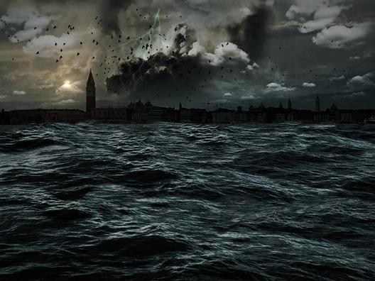 apocalypse-411927_960_720