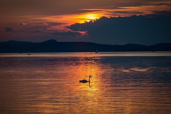 lake-balaton-1608565_960_720