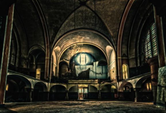 church-4445333_960_720