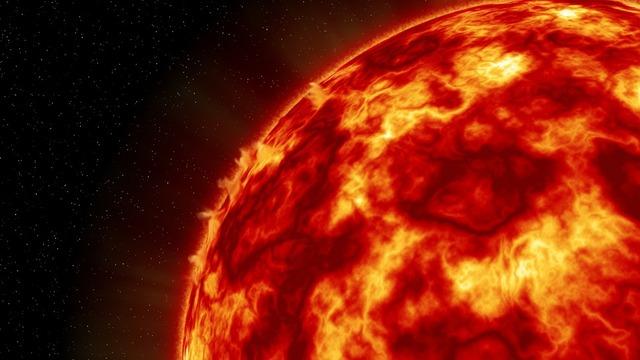 sun-581377_960_720