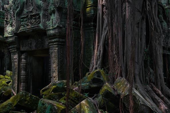 temple-4086961_960_720