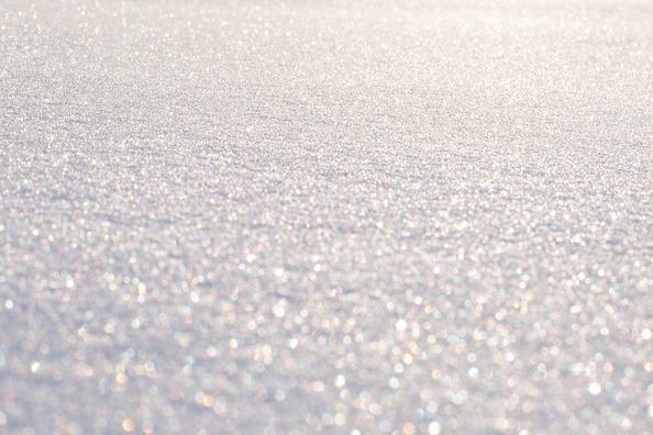snowflakes-1236247_960_720