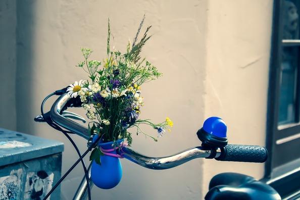 bike-5331802_960_720