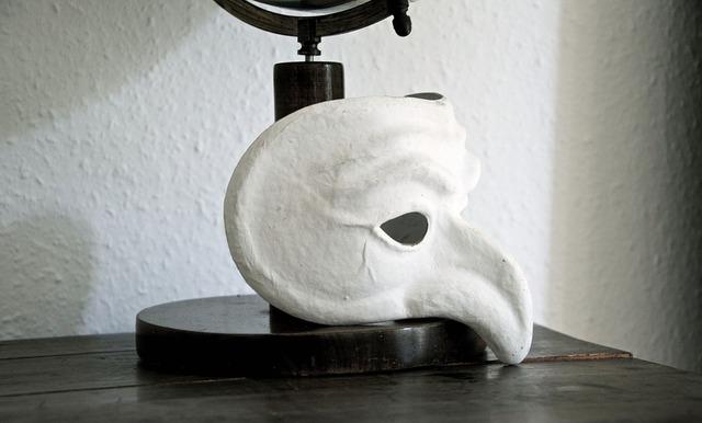 mask-1637472_960_720