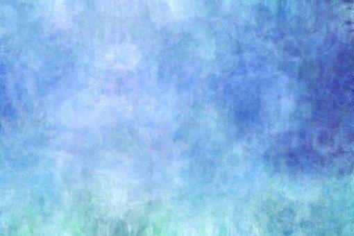 texture-976039__340