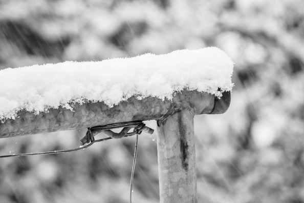 snow-3808204_960_720
