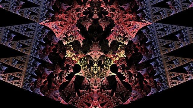 fractal-969521_960_720