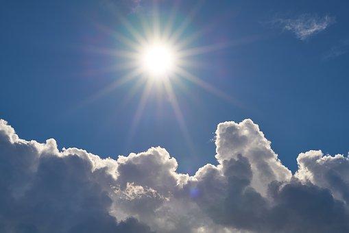 cloud-3920577__340